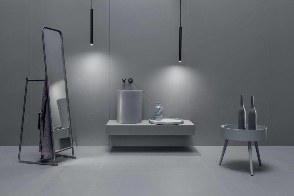 umywalki do łazienki Łomianki