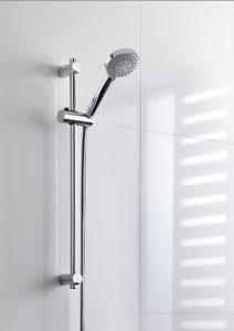 Słuchawka prysznicowa Roca
