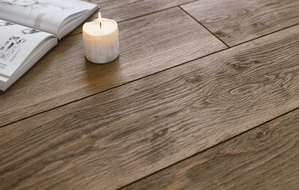 podłoga drewniana Łomianki